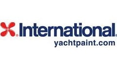 international_logo-min