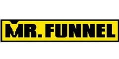 mr.funnel_logo-min