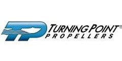 turning-point_logo-min